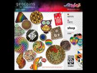 geocoins.biz