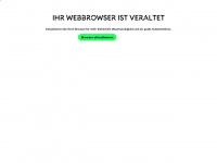 zuerilaufcup.ch