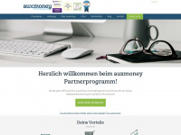 Auxmoney-partnerprogramm.de
