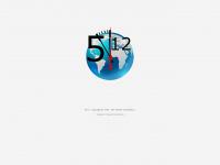 5v12.de