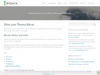 ipodata.com