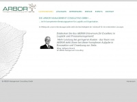 arbor.co.at