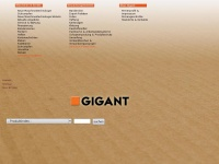 gigant.at