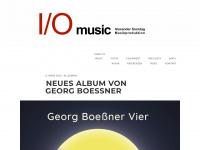 i-o-music.com