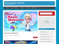 browsergames-testen.de Thumbnail