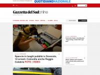 Gazzettadelsud.it