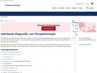 plastische-chirurgie.uk-erlangen.de