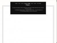 jimmy-kelly.com