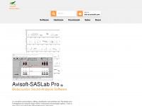 avisoft.com