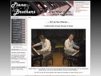 piano-brothers.ch