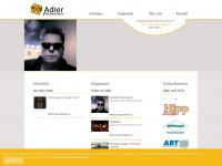 adler-meidelstetten.de