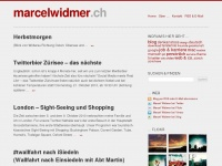 marcelwidmer.ch
