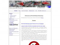 pro-bahn-bw.de