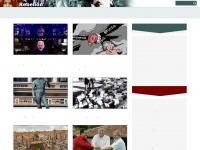 rebelion.org
