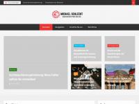 michael-schlecht-mdb.de