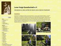 lene-voigt-gesellschaft.de