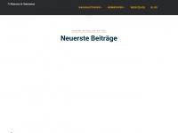 werkzeug-und-heimwerken.de