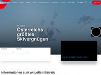 skiamade.com