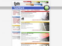 teleword.de