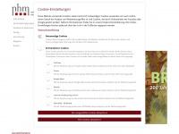 nhm-wien.ac.at