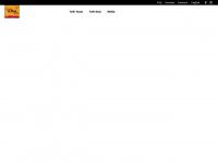transalpine-run.com