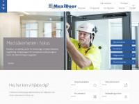 automobilly.com