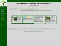 biozac.de