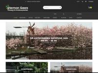 hgeers.nl