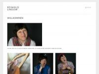 kvo-berlin.de Webseite Vorschau