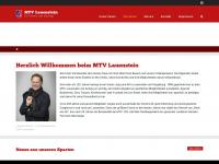 mtv-lauenstein.de