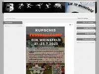 djk-weinsfeld.de