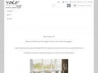 yoko-studio.de