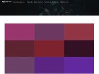mainmix.de