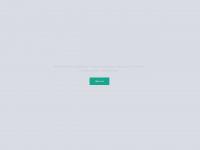 thiesen-gmbh.de