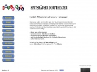 Insetheader.de