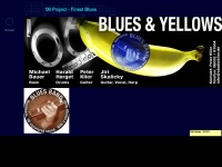 06project.de Webseite Vorschau