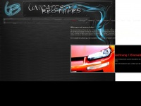 unicatestyling.de Thumbnail
