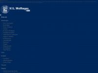 vfl-wolfhagen.de