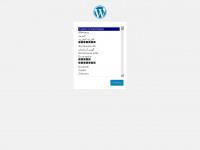 Markisen-mannheim.net