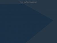 mps-sachsenhausen.de