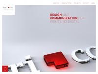 lopri.com