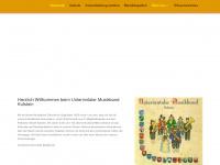 unterinntaler-musikbund.at Thumbnail