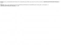 pietschis-hussen.de