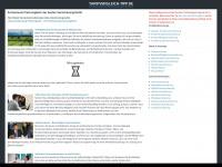 tarifvergleich-tipp.de