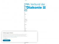 bodelschwingh.com
