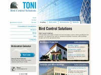 birdcontrolsolutions.net