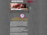 hanseatischer-sportverein.de