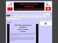 hkhunggar.com