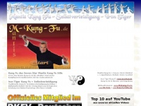 kung-fu-buch.de