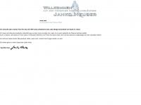 janko-neuber.de Webseite Vorschau